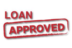 We Serve You Guaranteed Car Loans | No refusals