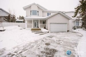 For Sale 186 Rivett Cresent, Yellowknife, NT