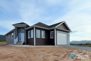 NEW PRICE! New House for a NEW year? + Income Potential!
