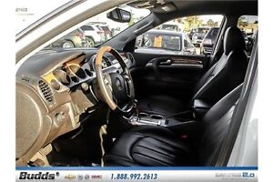 2012 Buick Enclave CXL Safety & E-Tested Oakville / Halton Region Toronto (GTA) image 12