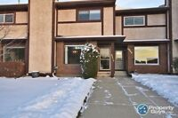 2 bed property for sale in Red Deer, AB