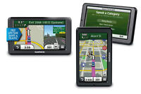 Garmin nüvi 2595LMT 5''GPS Europe+NA Maps and Traffic BluTooth