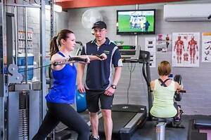 PRIVATE PERSONAL TRAINING STUDIO in Bundoora, Greensborough area Watsonia North Banyule Area Preview