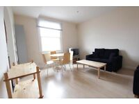 1 BED FLAT AVAILABLE FOR RENT RIGHT NOW IN HAMPSTEAD