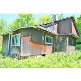 Cabin Near Lake Superior - Toivola, Houghton County, Michigan