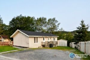 Ideally located Income property. Turnkey ready!