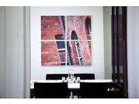 ( WA4 - Warrington Offices ) Rent Serviced Office Space in Warrington