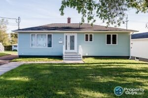 For Sale 28 Greenhill Dr, Moncton, NB