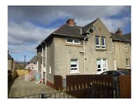 Four bedroom upper cottage flat*** NO LONGER AVAILABLE***