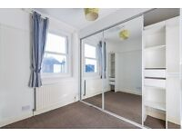Lovely 1 bed flat to rent in West Norwood / Tulse Hill.