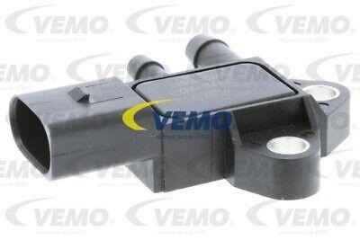 Sensor Abgasdruck Original VEMO Qualität V10-72-1247-1 für SEAT AUDI SKODA VW 3
