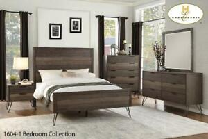 QUEEN BEDS FOR SALE (MA2415)
