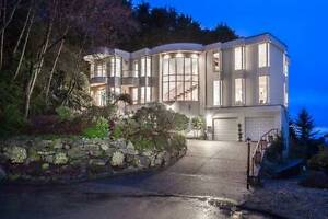 $5500(ORCA_REF#4775W)4BED ALL ENSUITES/6 BATH WITH OCEAN VIEWS I