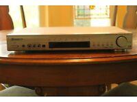 Pioneer VSX-C300 50 WATTS AMPLIFIER / RECEIVER 5.1 SLIM LINE