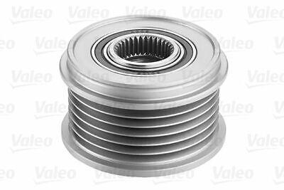 Alternator Freewheel Clutch FOR INSIGNIA A 20 08 17 CHOICE12 Diesel Valeo