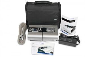 CPAP S9
