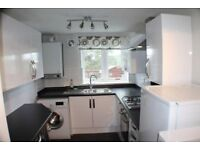 Immaculate 2 Bedroom Flat for Sale