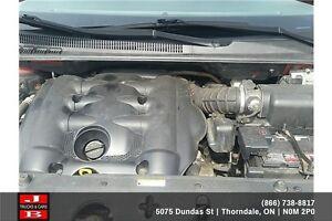 2008 Hyundai Entourage Limited 100% Approval! London Ontario image 17
