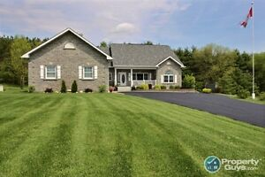 For Sale 6549 Sapphire Drive, Cornwall, ON