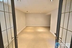 Newly Renovated Home in Lincoln Village! - RENT TO OWN OPTION Kitchener / Waterloo Kitchener Area image 5
