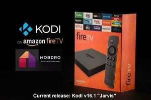 Fire TV 4k STREAM MOVIES AND TV SHOWS, NETFLIX FREE!