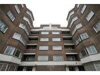 BEATIFUL FOUR DOUBLE BEDROOM APARTMENT MINUTES TO KILBURN TUBE STATION. CALL NOW FOR VIEWING