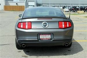 2010 Ford Mustang GT GT | ONLY 65K | CERTIFIED Kitchener / Waterloo Kitchener Area image 7