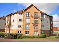 Flat For Sale in Carfin Lochranza Court