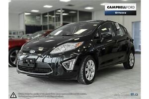 2013 Ford Fiesta SE CHECK THIS PRICE
