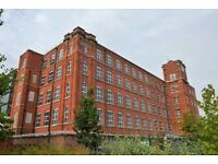 NEW Manchester (M27) Serviced Office Space to let, Flexible pricing & sizing