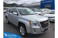2011 GMC Terrain SLE-2 FWD Auto w/ Backup Camera