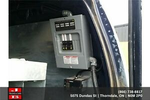 2006 Ford E-350 Super Duty Commercial 100% Approval! London Ontario image 7