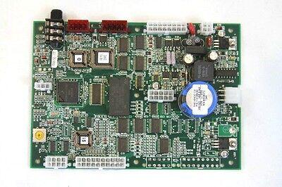 New Oem Vendo Vec 9.3 Pcb Main Control Board V-max 576 720 840 Vending Machine