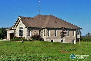 For Sale 11 Prout Rd., Georgina, ON
