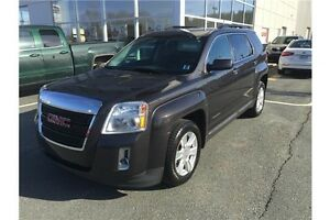 2013 GMC Terrain SLE-2 All Wheel Drive $145 Bi Weekly