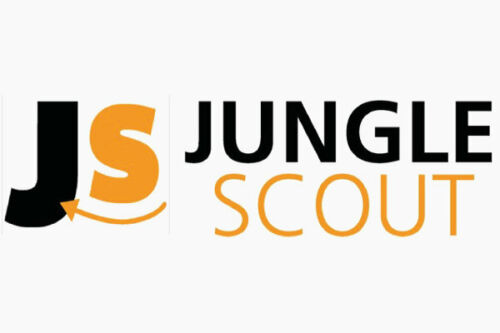 Jungle Scout - An Awesome Tool for Amazon Sellers