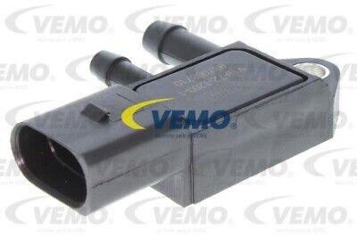 Sensor Abgasdruck Original VEMO Qualität V10-72-1203-1 für PASSAT A4 VW AUDI A5