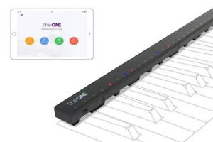 New piano Hi-Lite device from the ONE Piano Company
