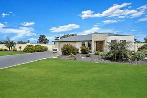 6 Oliveto Court Angle vale Angle Vale Playford Area Preview