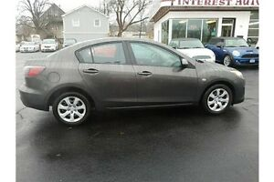 2010 Mazda 3 GX Kitchener / Waterloo Kitchener Area image 5
