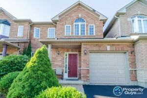 For Sale 62 Moore Cres, Ancaster, ON