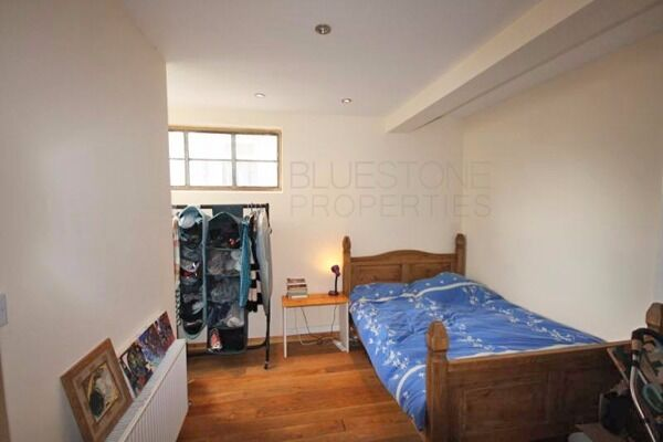 NO ADMIN FEES!MODERN[1bed] Flat in Norbury-Very Close to Train Station and local amenities-SW16!