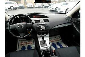 2010 Mazda 3 GX Kitchener / Waterloo Kitchener Area image 16