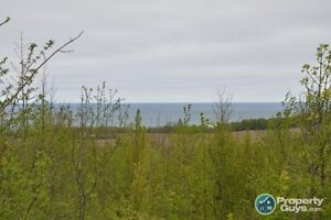 For Sale 430126 Lakeshore Dr, Meaford, ON