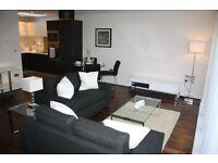 Stunning 2 bed, 2 bath, Rylston Road, SW6, Fulham Broadway, Parson Green, West Kensington.