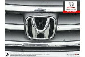 2014 Honda CR-V EX-L Cambridge Kitchener Area image 9