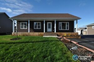 Open concept 5 bed/3 bath on a manicured lot in desired area