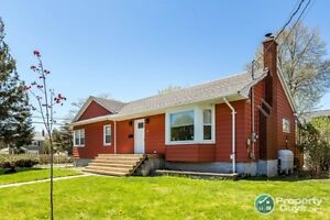 Home for sale in great family neighbourhood, Dingle/Frog Pond