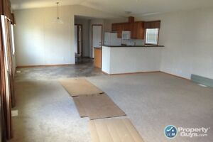 New Modular Home in Midland Mobile Home Park. Millet Edmonton Edmonton Area image 3