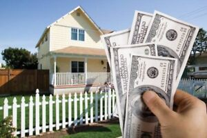 """Sell your home """"AS-IS""""&Quick! Get a FAIR CASH offer within 24Hrs"""